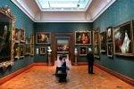 Les musées de Londres