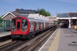 Les transports à Londres