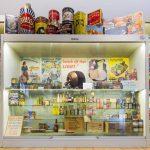 museum brands londres