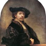 national gallery rembrandt