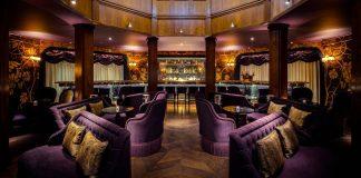 bar eglise hotel oscar londres