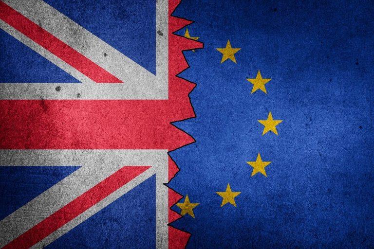 Quelles seront les formalités pour aller au Royaume-Uni après le Brexit ?