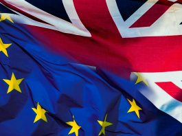 formalites royaume uni