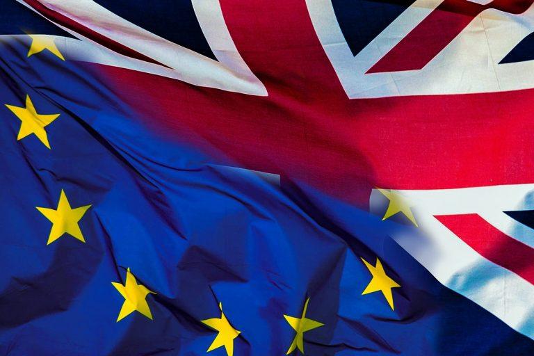 Quelles sont les formalités pour aller au Royaume-Uni après le Brexit ?
