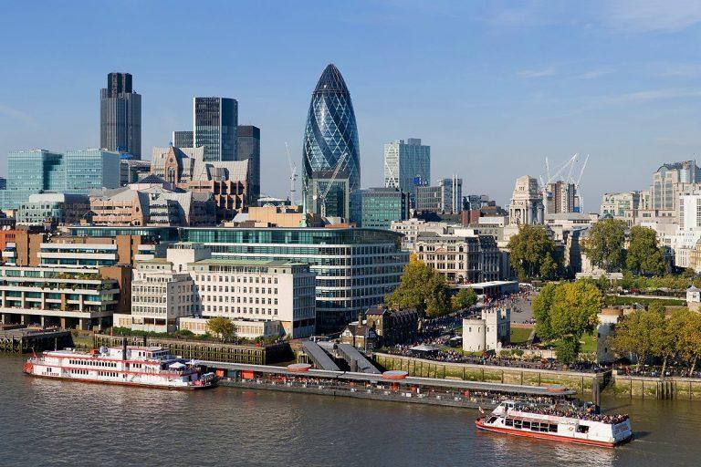 Coronavirus : le point sur la situation pour les voyages à Londres