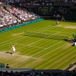 Wimbledon Londres
