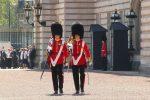 Informations pratiques pour un séjour à Londres