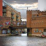 Visite Camden Town Londres